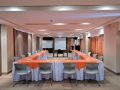 CMHS - Function Room (01)